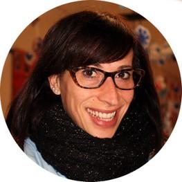 Alice Bampini