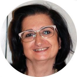 Nadia Pachera