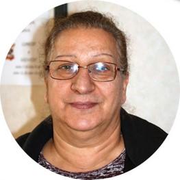 Rita Brunetti