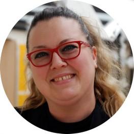 Rossella Gamberoni